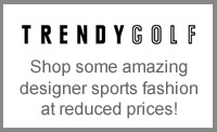Sports fashion at discount prices